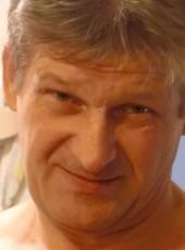 Andrey, 58, Russia, Konakovo