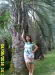 Elena, 46, Gomel