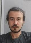 Volkan, 37  , Fethiye