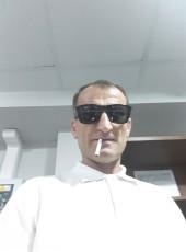 Tigar, 46, Georgia, Batumi