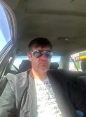 Vyacheslav, 49, Russia, Krasnoyarsk
