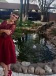 Liza, 25  , Tiraspolul