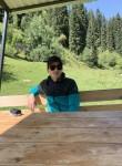 Shizzzo, 30, Almaty