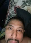 Noe, 35, Highland (State of Utah)