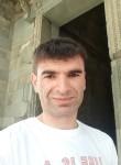 True Men, 31  , Yerevan