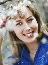 maria, 32, Russia, Khabarovsk