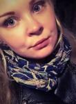 Vika, 22  , Smolensk