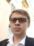 Vitaliy, 25, Rostov-na-Donu