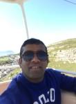 asian_york, 38  , Dambulla