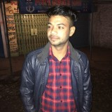 Viksy , 29  , Pathardih