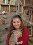 Irina, 30, Moscow