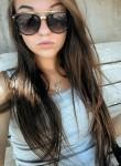Asya, 19  , Vasylivka