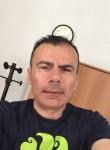 Vincenzo, 45  , Marano di Napoli
