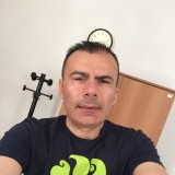 Vincenzo, 48  , Marano di Napoli