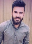 Ahmed Ahmed, 21  , Baghdad