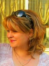 Liliya, 39, Russia, Moscow