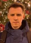 Dmitriy, 23  , Pyatigorsk