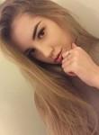 Kristina, 22, Kiev