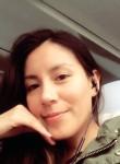 jarola, 32  , Surco