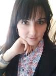 Anna, 27  , Krasnohrad