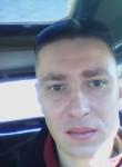 Alex, 35, Kiev