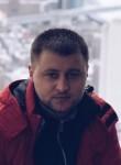 Andriy, 26  , Kiryas Joel