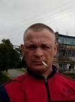 Andrey, 32  , Kazan