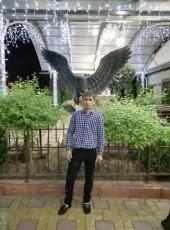 Muaed, 30, Russia, Pyatigorsk