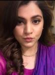 Tania, 29  , Rawalpindi