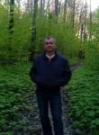 Evgeniy, 51  , Saransk