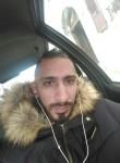 elbarni, 32  , Geneve