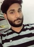 yash yadav, 23  , Banswara