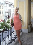 Marinochka, 42  , Pyatigorsk