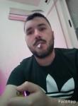 Yuri, 30  , Podgorica