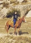 Danil, 24  , Podolsk