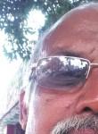 Keshaw, 58  , Deoria