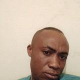 affessigildasp, 36  , Dakhla