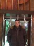 Vladimir, 50  , Magnitogorsk