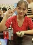 Diem my, 22  , Ho Chi Minh City