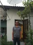 Abdulaziz, 39  , Tashkent