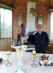 Aleksandr, 69  , Krasnodar