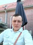 quincyhot, 26  , Uithoorn
