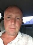 Yuriy, 39  , Priargunsk