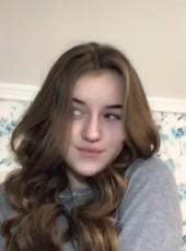 Darya, 20, Russia, Yevpatoriya