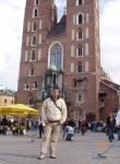 bill, 54  , Ferrara
