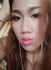 joke, 39, Thailand, Udon Thani