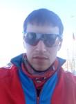Danil, 29  , Vodnyy