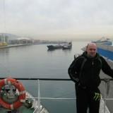 dmitriy, 42  , Siedlce