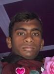 Parshant, 18  , Darbhanga