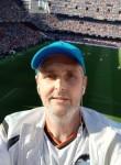 Jose, 47  , Valencia